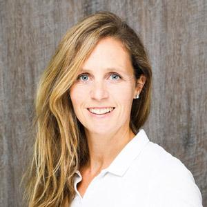 Kathrin Steiger Physiotherapie Osteopathie Axams